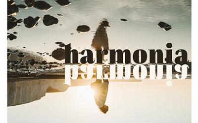 Harmonia – taneczny film cdc & eldon studio