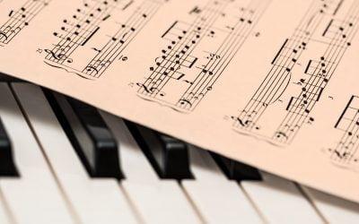 Warsztaty rytmiczno-muzyczne z elementami arteterapii